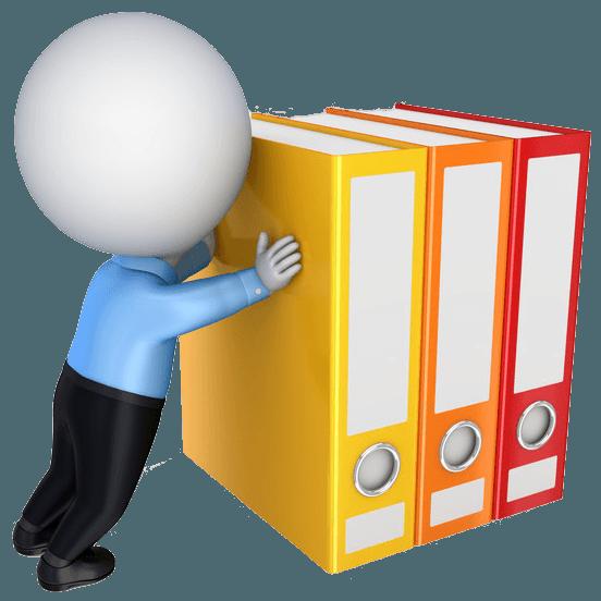 Аккредитация на независимую оценку пожарных рисков